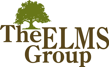 The Elms Group