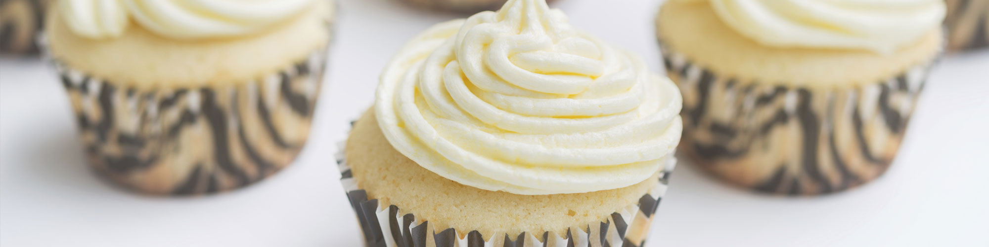 CupcakeTestimonialWeb